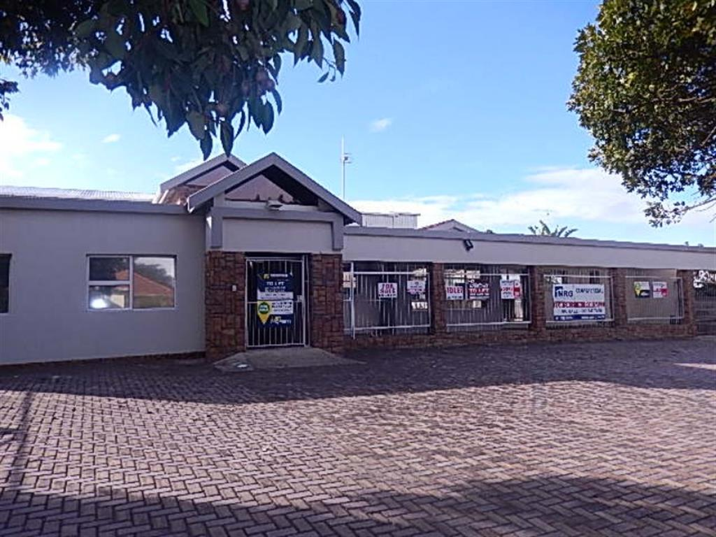 0 Bedroom  Commercial for Sale in Port Elizabeth - Eastern Cape