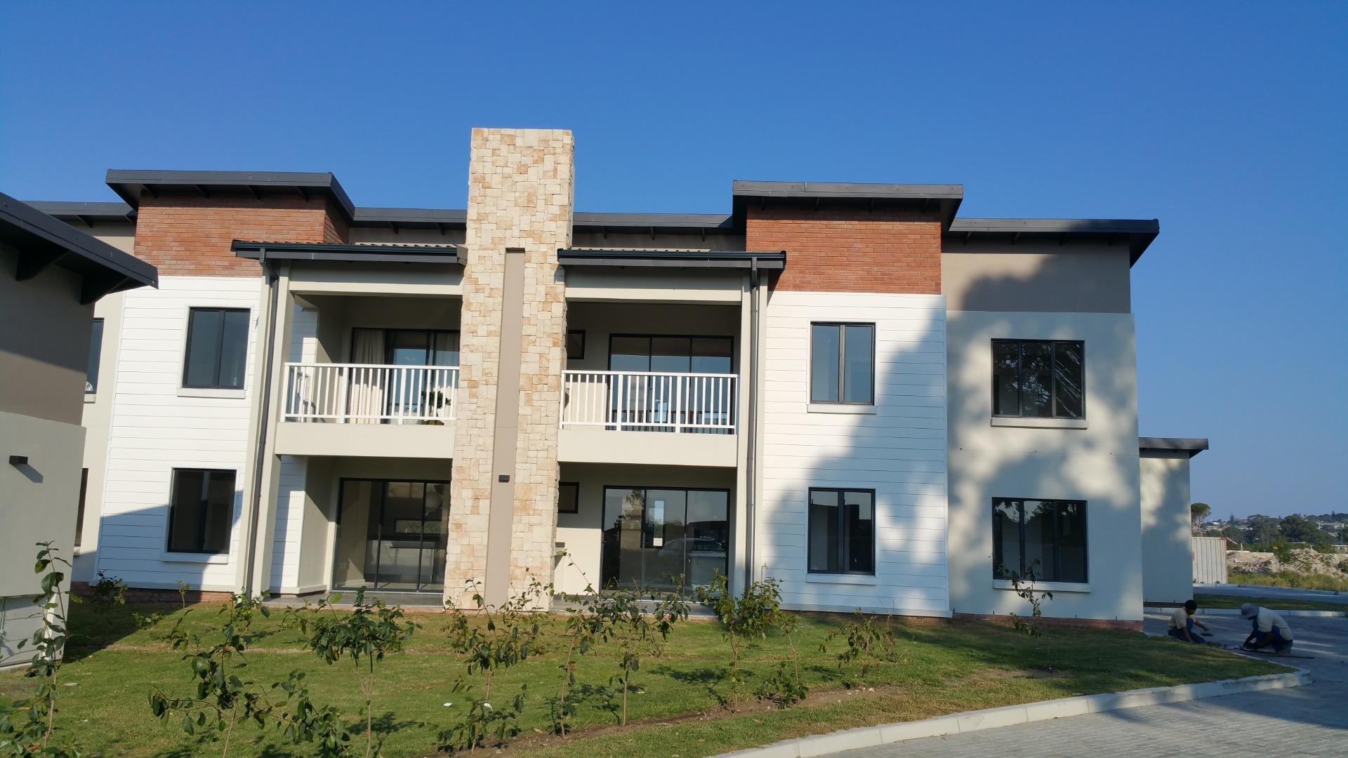 2 Bedroom Apartment for Sale in Fairview, Port Elizabeth - Eastern Cape