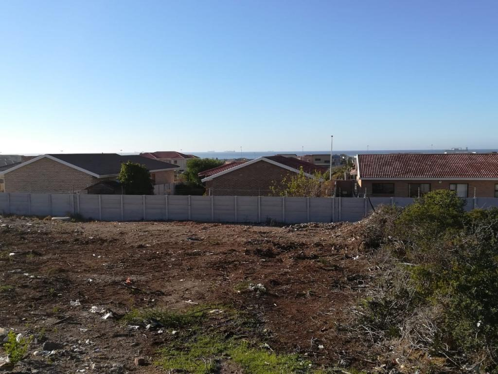 0 Bedroom  Vacant Land for Sale in Port Elizabeth - Eastern Cape
