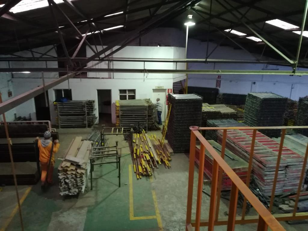 1 Bedroom  Industrial for Sale in Port Elizabeth - Eastern Cape