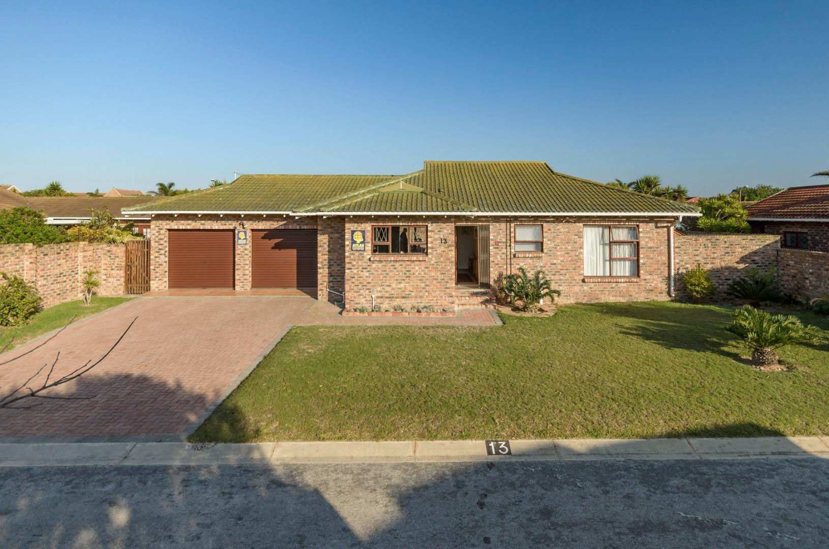 3 Bedroom  House for Sale in Port Elizabeth - Eastern Cape