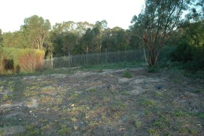 Vacant Land for Sale in Summerstrand, Port Elizabeth - Eastern Cape