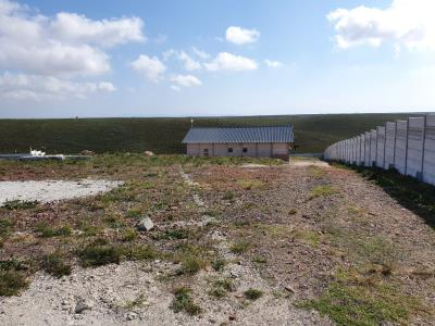 Vacant Land for Sale in Parsonsvlei, Port Elizabeth - Eastern Cape