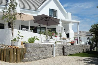 5 Bedroom House for Sale in Canals, St Francis Bay - Eastern Cape