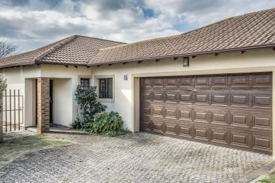 3 Bedroom House for Sale in Lorraine, Port Elizabeth - Eastern Cape