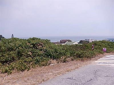 Vacant Land for Sale in Kini Bay, Port Elizabeth - Eastern Cape