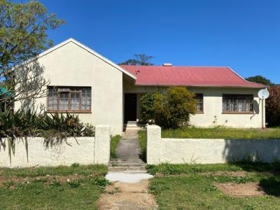 Commercial - Office for Sale in Perridgevale, Port Elizabeth - Eastern Cape