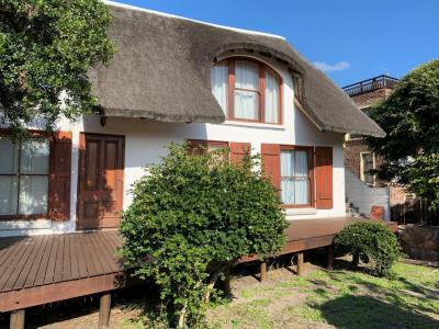 5 Bedroom House for Sale in Kabeljauws, Jeffreys Bay - Eastern Cape